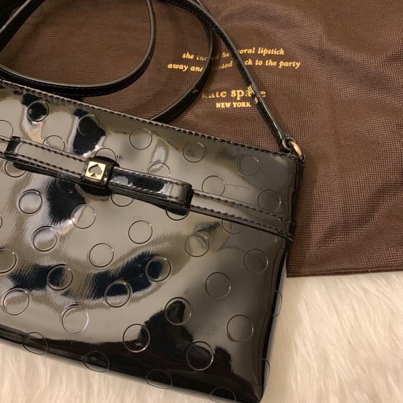 kate spade Handbags - Kate Spade crossbody 🎀
